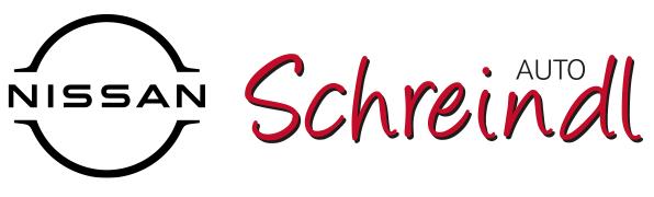 Auto Schreindl Logo
