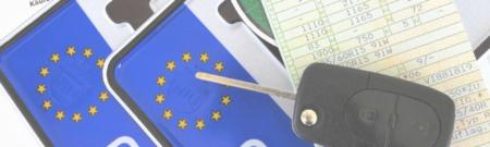 Änderungen 2021 / HU-Plakette & KFZ-Steuer - Auto Schreindl